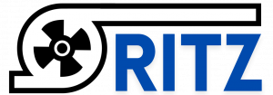 Ritz Inc.